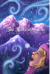 The Taste of Snow - Stephen V. Masse