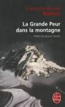 La grande peur dans la montagne - Charles-Ferdinand Ramuz