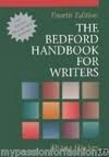 The Bedford Handbook For Writers - Diana Hacker
