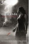 Crescendo (Szeptem #2) - Becca Fitzpatrick