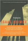 Fundación - Isaac Asimov, Manuel Mata Alvarez-Santullano