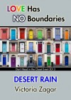 Desert Rain - Victoria Zagar