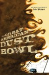 The Great American Dust Bowl - Don Brown