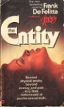 The Entity - Frank DeFelitta