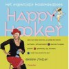 Happy Hooker / hét eigentijdse haakboek - Debbie Stoller, Anneke Panella-Drijver