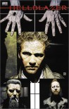 Hellblazer: Good Intentions - Brian Azzarello, Marcelo Frusín