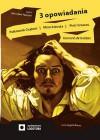 3 opowiadania - Honore de Balzac
