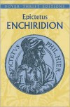 Enchiridion - Epictetus, George Long