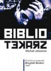 Bibliotekarz - Michaił Jelizarow