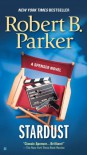 Stardust - Robert B. Parker