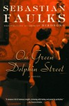 On Green Dolphin Street - Sebastian Faulks