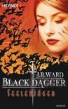 Seelenjäger: Black Dagger 9 (German Edition) - J.R. Ward, Astrid Finke