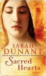 Sacred Hearts - Sarah Dunant