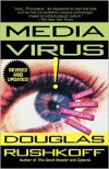 Media Virus! - Douglas Rushkoff