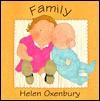 Family - Helen Oxenbury