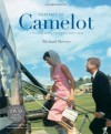 Portrait of Camelot: A Thousand Days in the Kennedy White House (with DVD) - Richard Reeves, Harvey Sawler, Cecil Stoughton