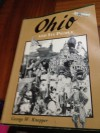 Ohio and Its People - George W. Knepper
