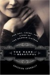 The Rare and the Beautiful: The Art, Loves, and Lives of the Garman Sisters - Cressida Connolly