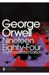 Nineteen Eighty-Four. George Orwell - George Orwell