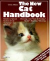 The New Cat Handbook - Ulrike Muller