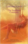The Southern Comforts - Luanne Jones