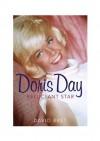 Doris Day: A Reluctant Star - David Bret
