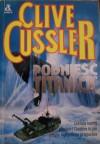 "Podnieść ""Titanica"" - Clive Cussler"