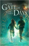 Gate Of Days - Guillaume Prévost