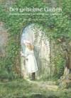 Der geheime Garten. Ein Bühnenbilderbuch mit beweglichen Spielfiguren. - Frances Hodgson Burnett, Graham Rust