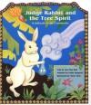 Judge Rabbit and the Tree Spirit: A Folktale from Cambodia - Lina Mao Wall