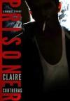 Prisoner - Claire Contreras