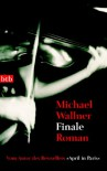 Finale - Michael Wallner