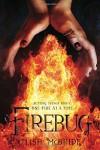 Firebug - Lish McBride