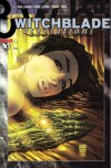 Witchblade Volume 2: Revelations - David Wohl, Christina Z., Michael Layne Turner