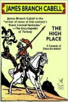 The High Place - 1592240755