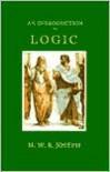 An Introduction to Logic - H. W. B. Joseph