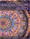 Paula Nadelstern's Kaleidoscope Quilts: An Artist's Journey Continues - Paula Nadelstern