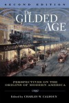 The Gilded Age: Perspectives on the Origins of Modern America - Charles W. Calhoun
