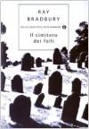 Il cimitero dei folli - Ray Bradbury