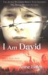 I Am David - Anne Holm, L.W. Kingsland