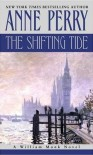 The Shifting Tide - Anne Perry