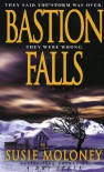 Bastion Falls - Susie Moloney