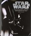 Star Wars(TM) Die illustrierte Chronik der kompletten Saga - Ryder Windham