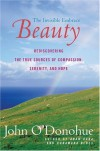 Beauty: The Invisible Embrace - John O'Donohue