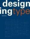 Designing Type - Karen Cheng