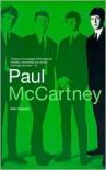 Paul McCartney - Alan Clayson