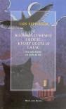 Historia o mewie i kocie, który uczył ją latać - Luis Sepulveda