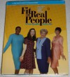 Fit for Real People: Sew Great Clothes Using Any Pattern - Pati Palmer, Marta Alto, Barbara Weiland
