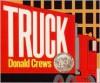 Truck Board Book - Donald Crews