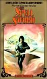The Spell Sword - MARION ZIMMER BRADLEY